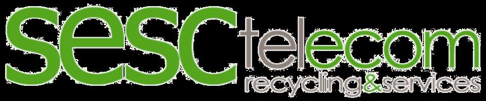 Réparation-Vente de Matériel Téléphonique